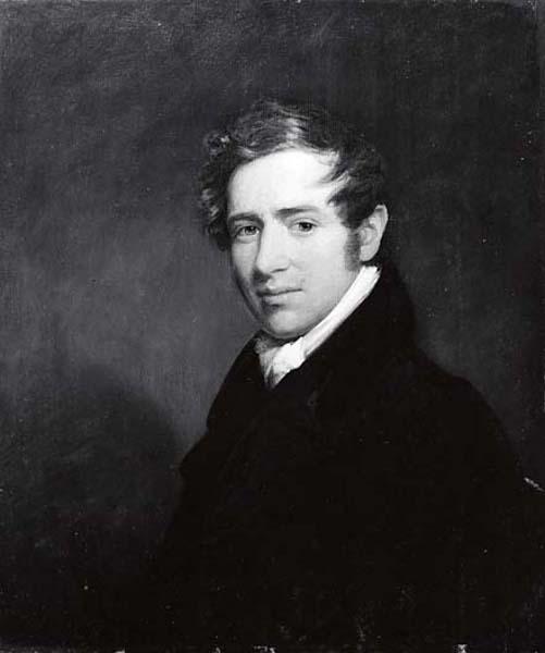Dr. John W. Jones