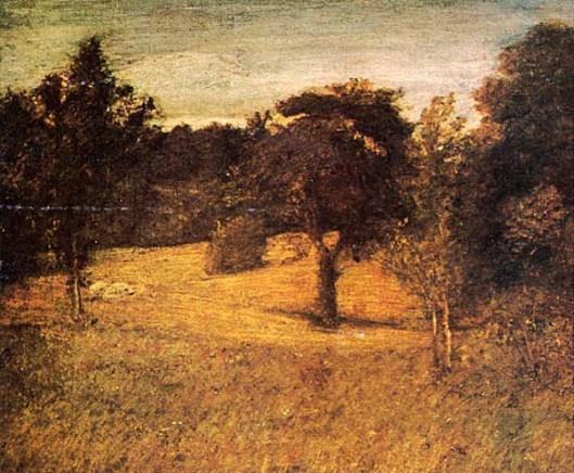 Weir's Orchard