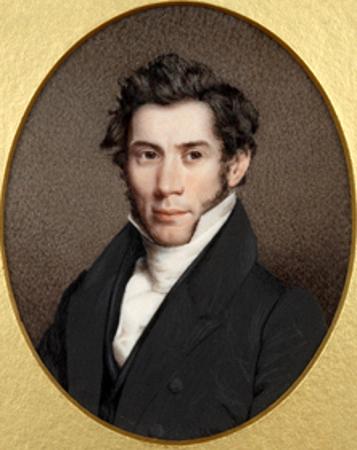 Charles Cushing Wright