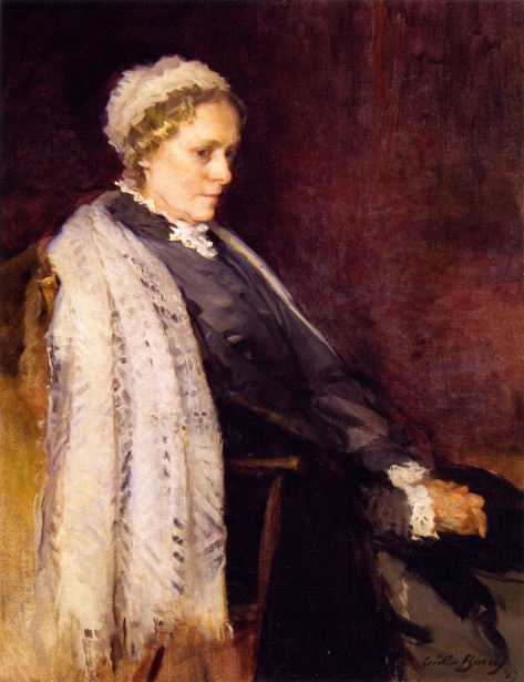Eliza S. Turner
