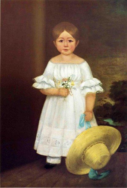 Elizabeth O'Kane