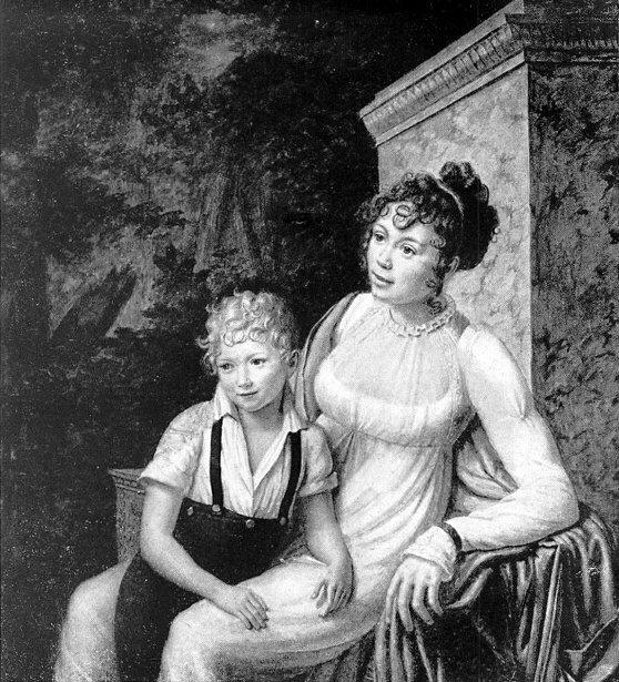 Martin Van Buren | AMERICAN GALLERY - 19th Century | Page 2