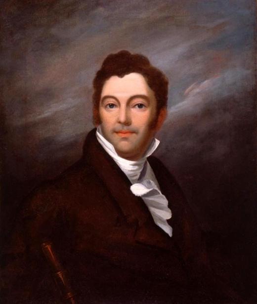 Pierre Verlon de Gruy