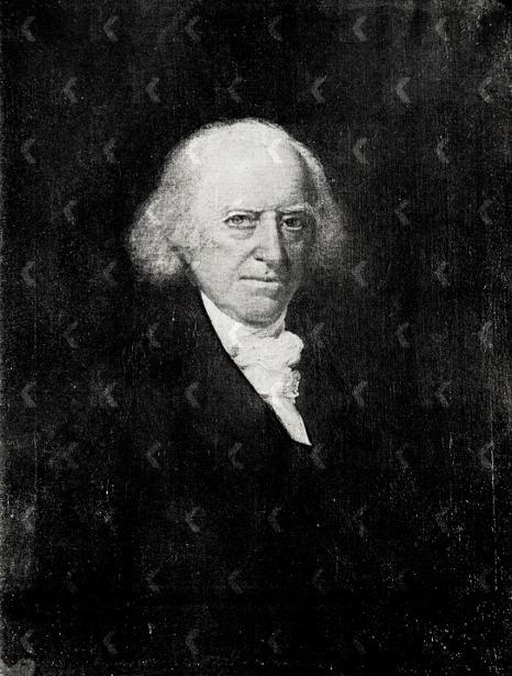Jan Cornelis van den Heuvel