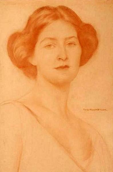 Nina Gather