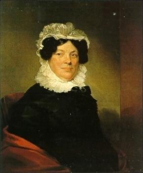 Rachel Pomeroy Campbell