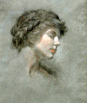Classical Head