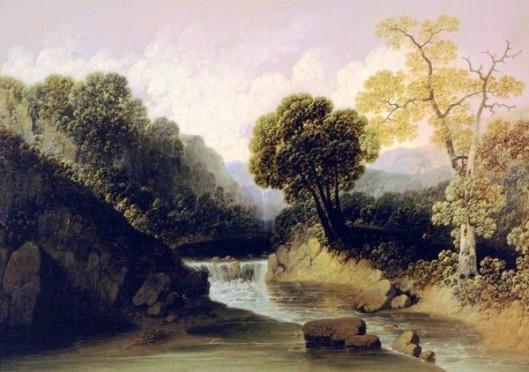 Stony Creek, North Carolina