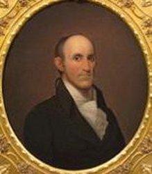 Charles Lee, Attorney General