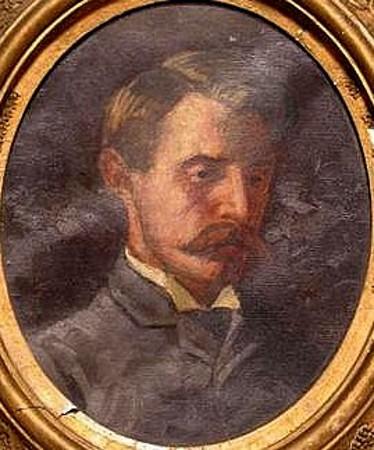 C. W. Burpee
