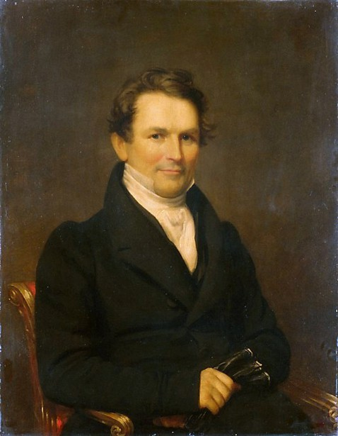 AMERICAN GALLERY – 19th CenturyTag Archives: Charles Grandison FinneySamuel Lovett Waldo (1783 –1861)THE AMERICAN GALLERIESSEARCHRECENTLY POSTEDRECENT COMMENTSRecent TweetsARCHIVESPAINTERSAMERICAN GALLERYWORDPRESS COMMUNITYJoin AMERICAN GALLERY on FacebookSubscribe to this blog by emailVisitorsMetaSEARCHRECENT COMMENTSPAINTERSARCHIVESMeta