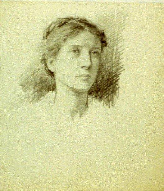 Mrs. Frederick Dielman