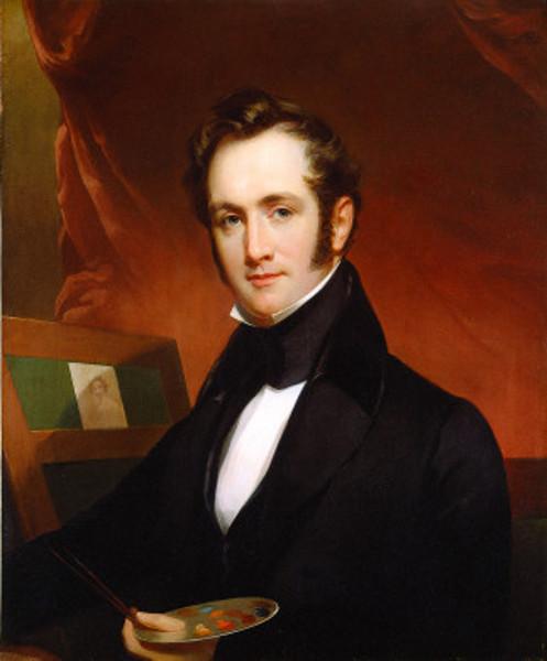 James P. Smith