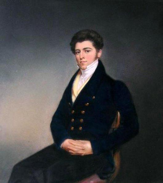 Rt. Hon. Russell Gurney Q. C.
