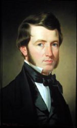 Junius R. Sloan