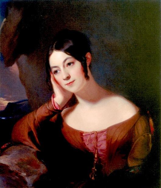 Elizabeth Anne Bates