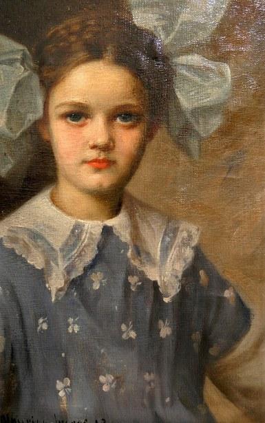 Leona Hladik