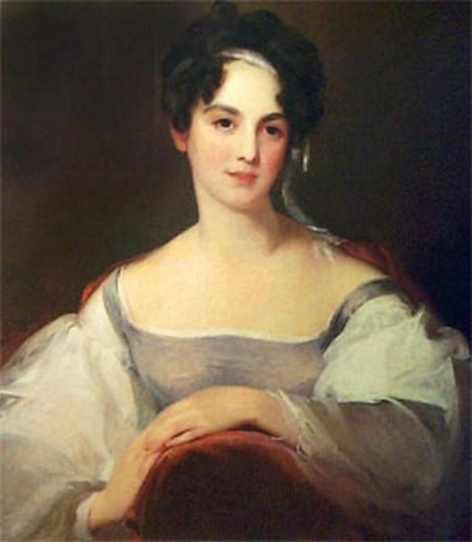 Jane Grant Gilmor Howard