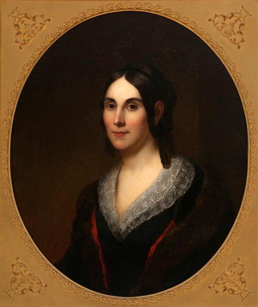 Mary E Roe