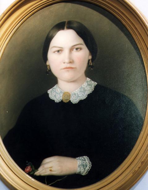 Hedwig Schmidt