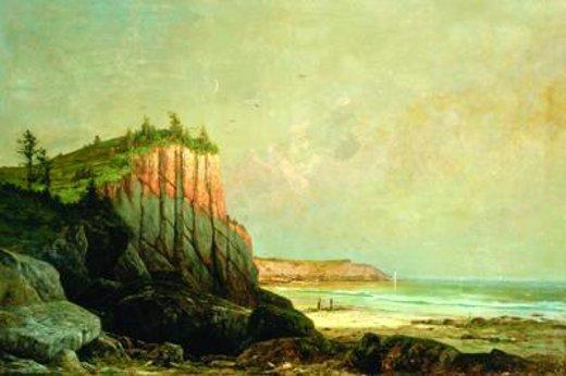 Seascape, Magnolia, MA
