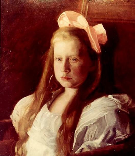Ruth (Ruth W. Harding)