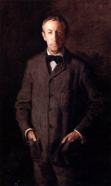 William B. Kurtz