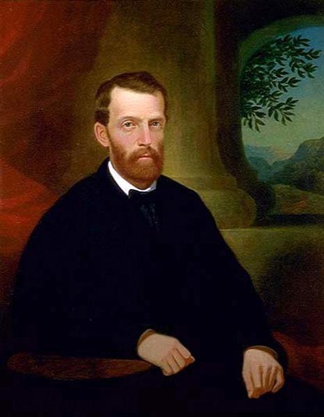 John R. Griffin