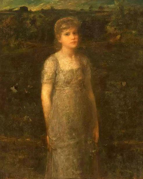 Winifred Dysart