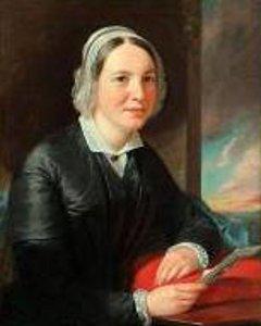 Amelia Hegins Donnel