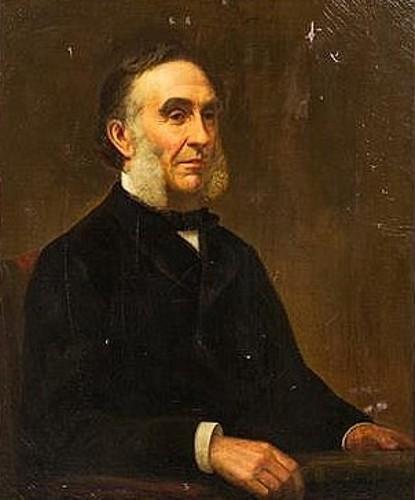 P. Notman