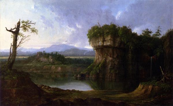 robert s duncanson 1821 � 1872 american gallery