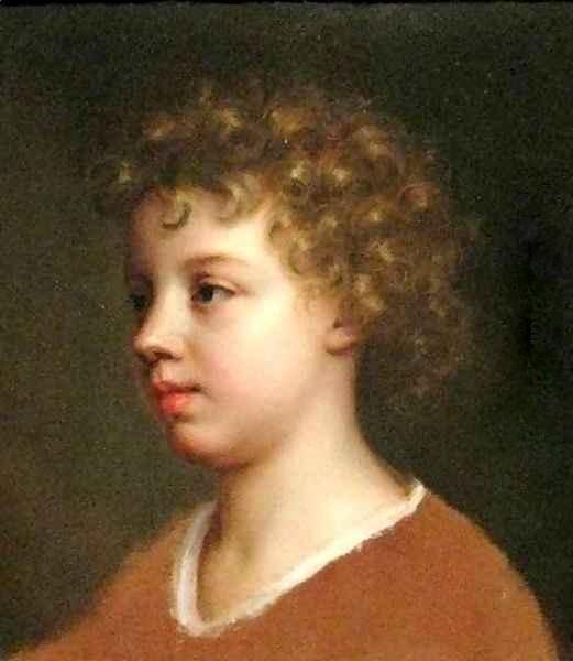 Edward Stuart