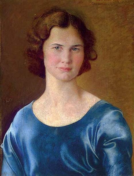 Jane Coates