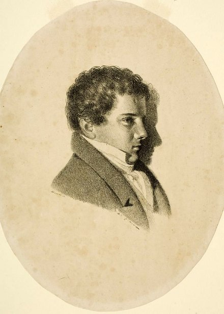 Edward Brinley