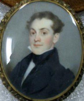 Erasmus Darwin Foote