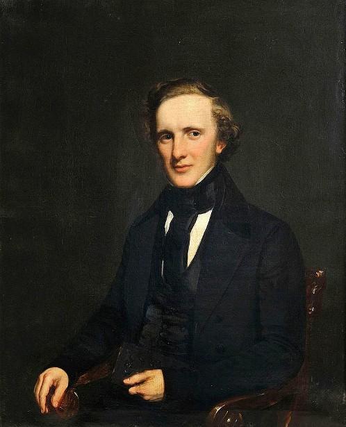 James M. Bruen