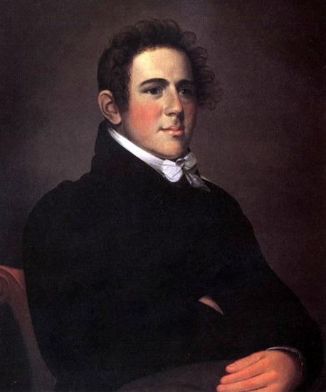John Aspinwall