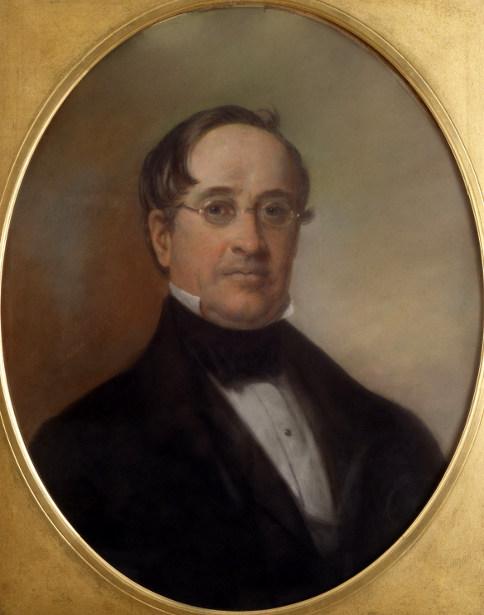 Stephen Van Rensselaer IV