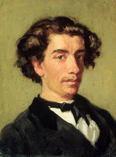 Monsieur Coclèze