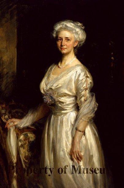 Catherine Marshall Gardiner