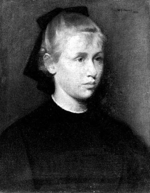 Eva Haviland