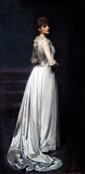 Violet, Duchess of Rutland