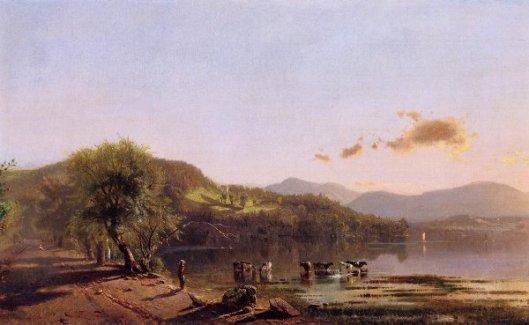 Mount Merino