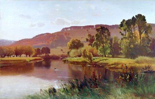 Sunrise Riverview