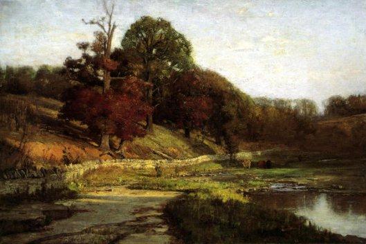 The Oaks Of Vernon