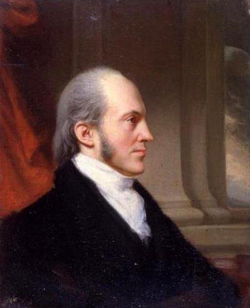 John Vanderlyn (1775 �...