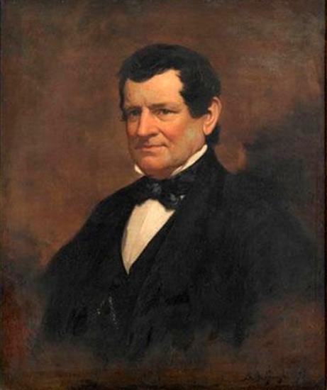 Arthur Gilman Coffin