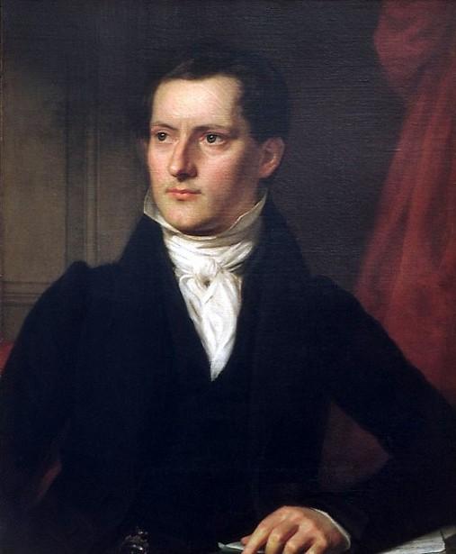 John A. Sidell