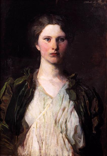 Bessie Price